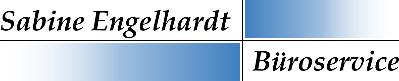 Sabine Engelhardt Büroservice